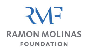 Ramon Molinas Foundation