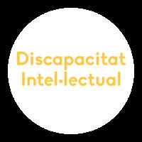 discapacitat intel·lectual