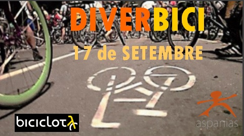 DIVERBICI17SET